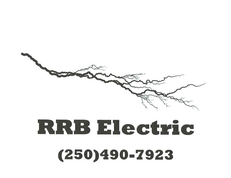 rrb-logo.jpg