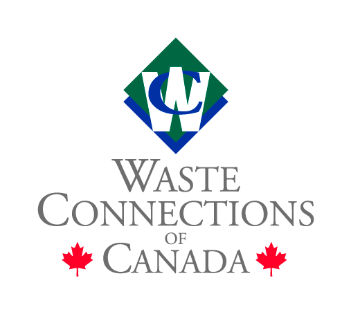 WCC_vert_logo_rgb_pos.png