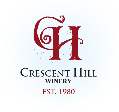 crescent-hill-winery-logo-2-1.png