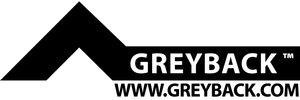 Greyback-Logo-2016.jpg