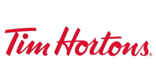 Tim-Hortons-Logo-600x319.jpg