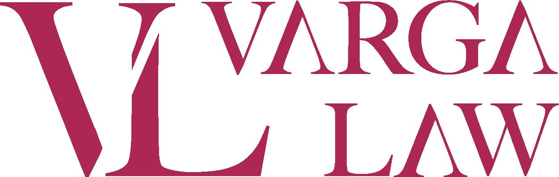 VARGA-LOGO-FINAL_AC2852.png