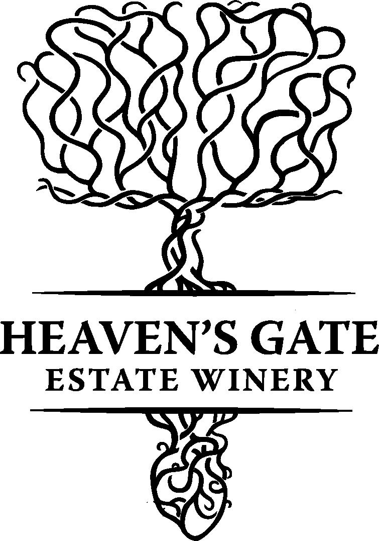 HEAVENS-GATE_LOGO-2018_black.png