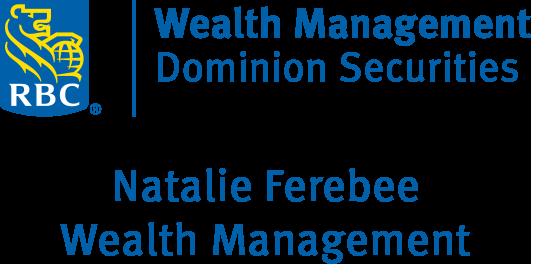 Ferebee sponsorship Logo.png