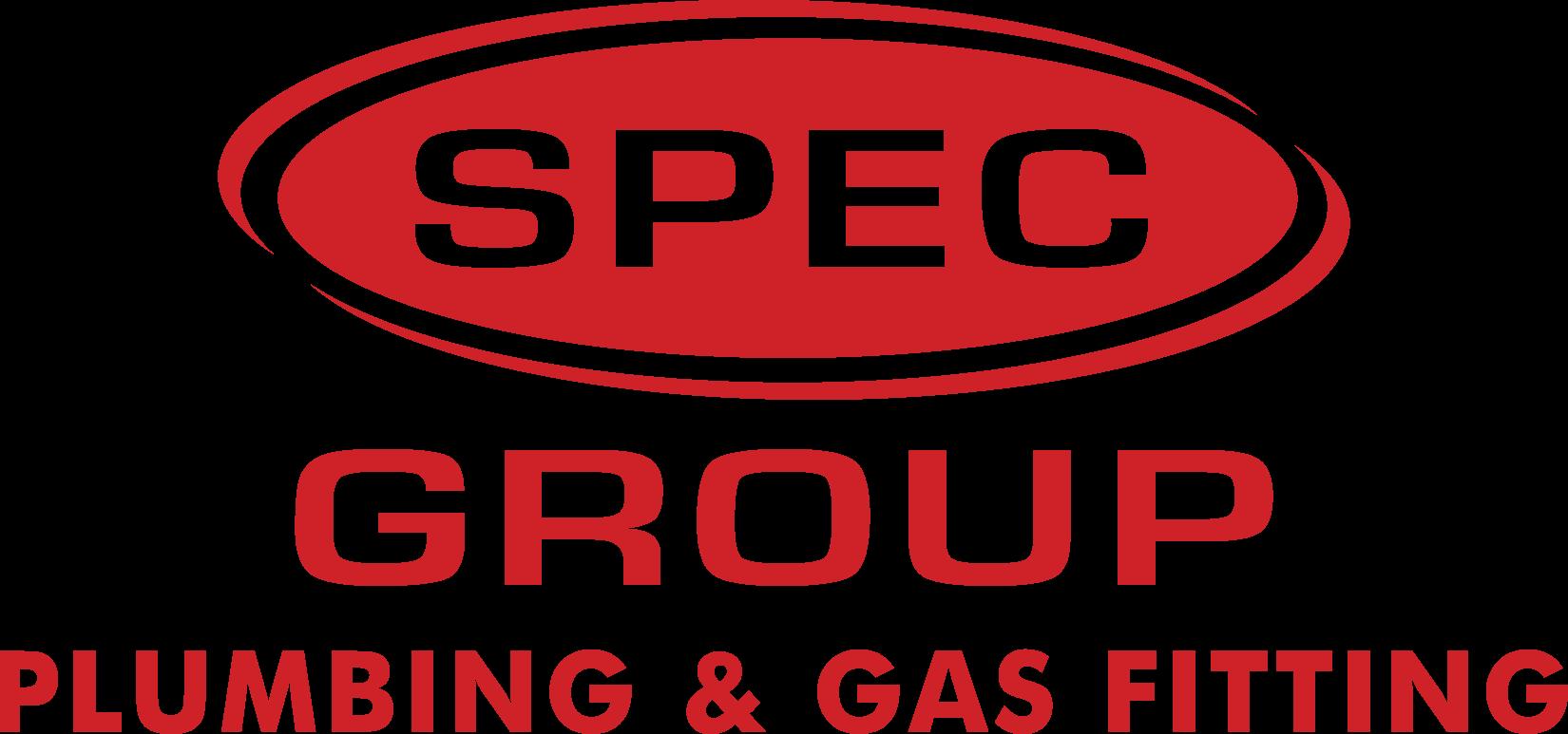 Spec Group LOGO (1).png