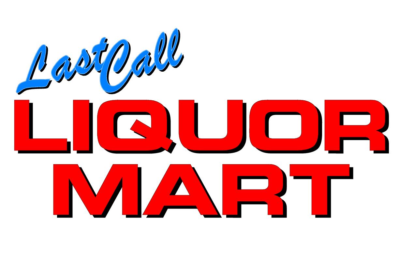 LiquorLogoPng.png