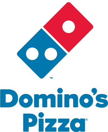dominos-pizza-seeklogo.png