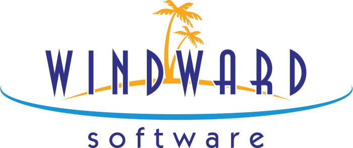logo-windward-software.png