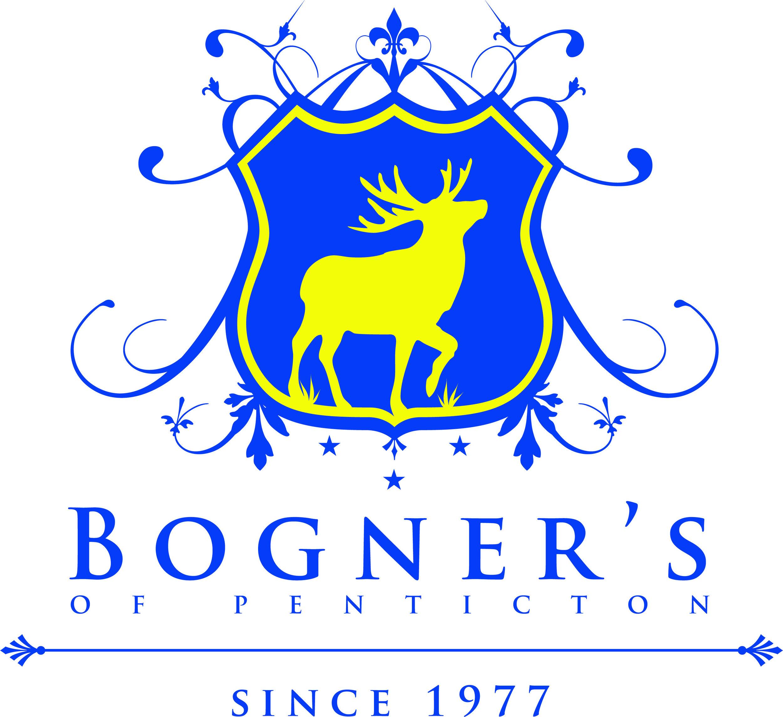 bogners-logo.jpg