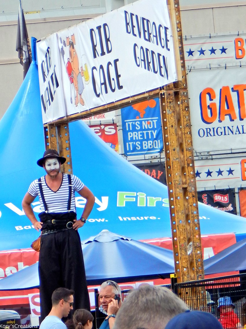 Inspire Circus2.jpg
