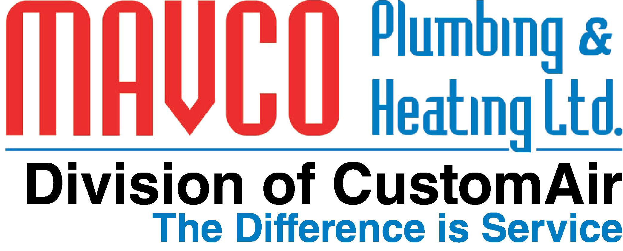 Mavco+Logo SWAG.PNG