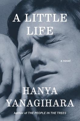 a little life hottreads