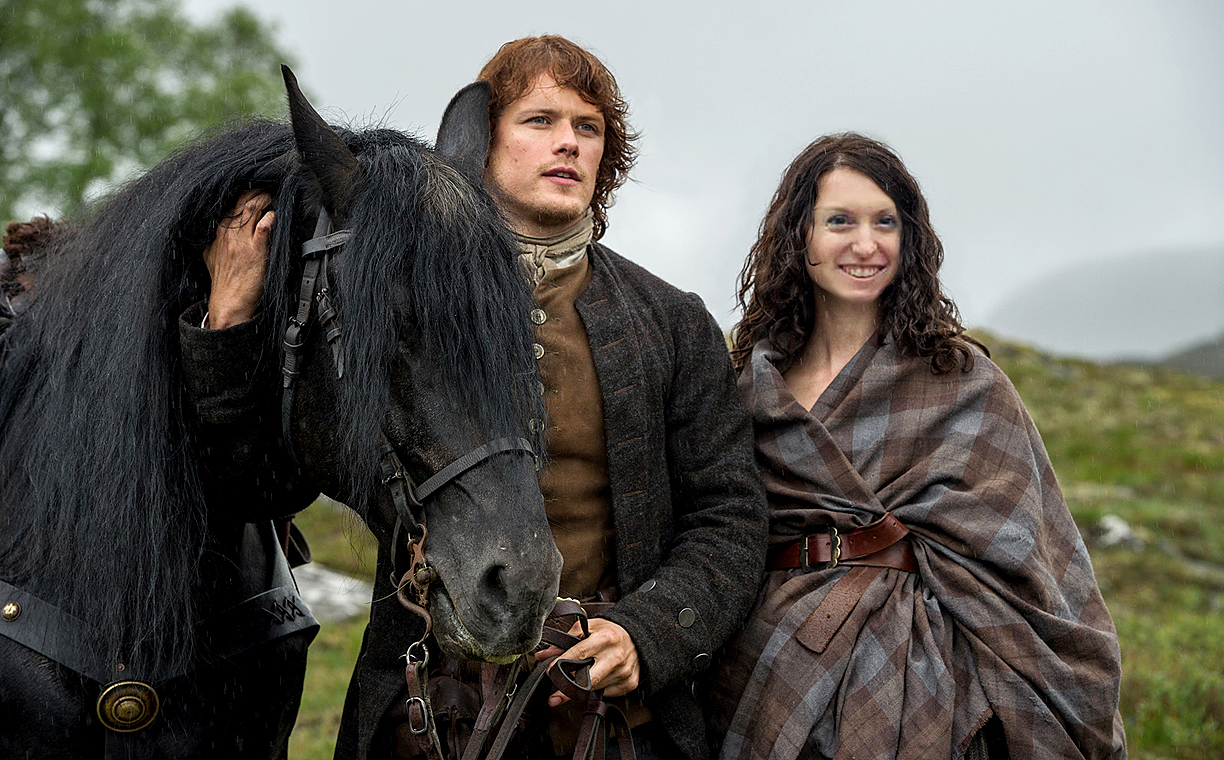 Notice anything...deeply creepy about this photo??