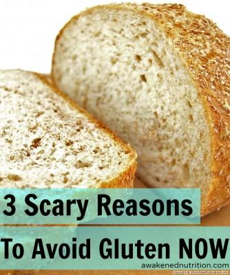 Avoid-gluten-334x400.jpg