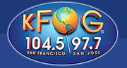 KFOG.jpg
