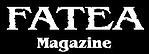 fateamagazine.jpg