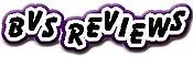 bsvreviews.jpg