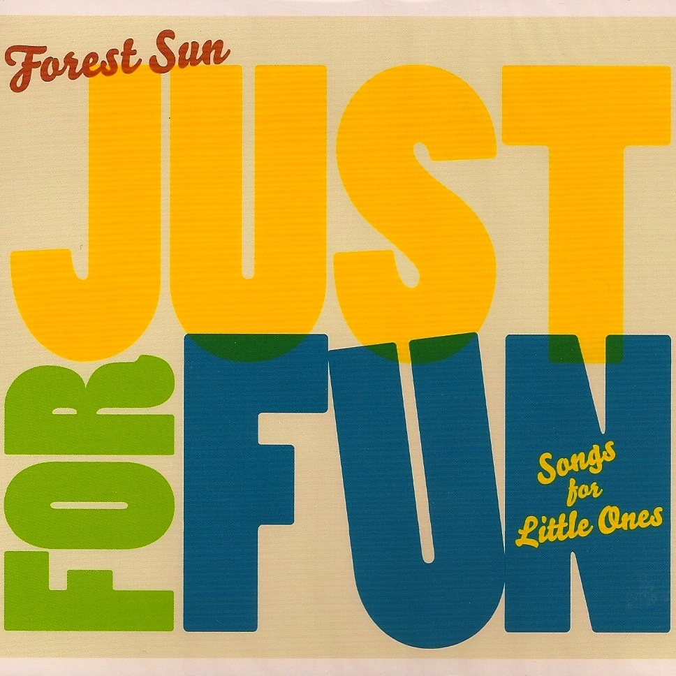 Just-for-fun-forest-sun.jpg