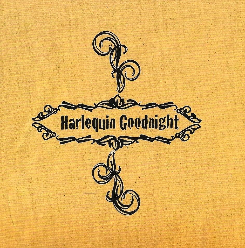 harlequin-goodnight-forest-sun.jpg