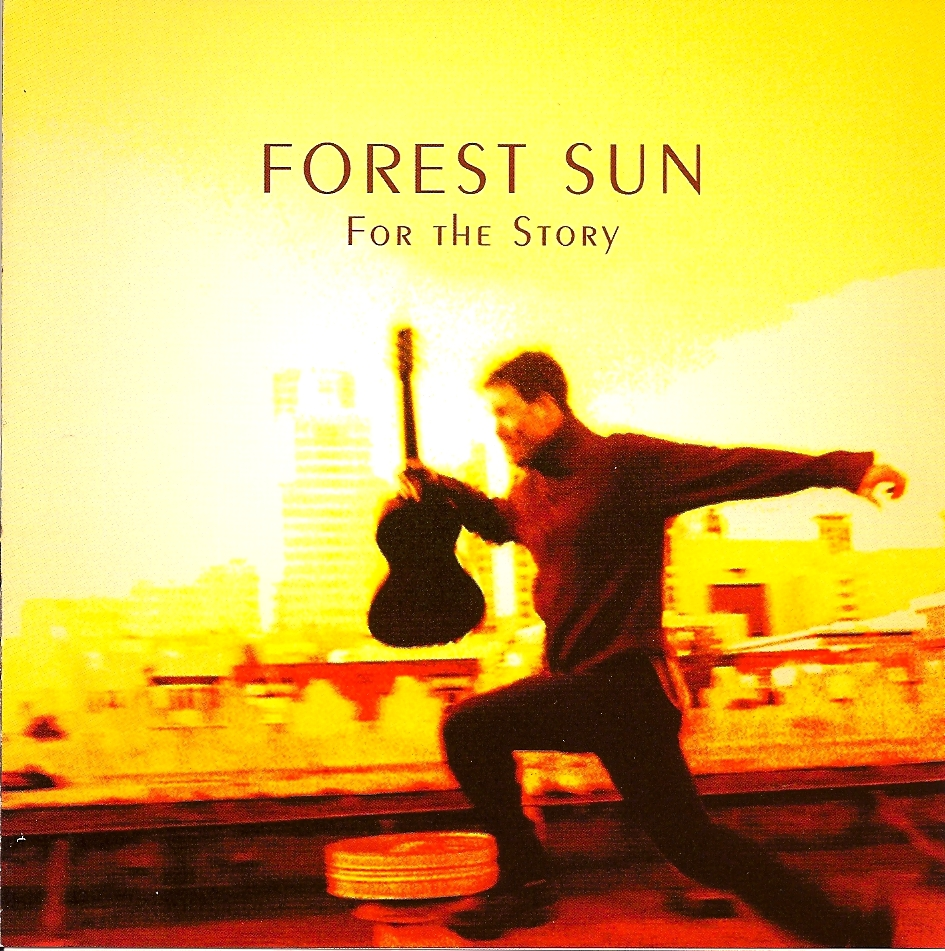 for-the-story-forest-sun.jpg