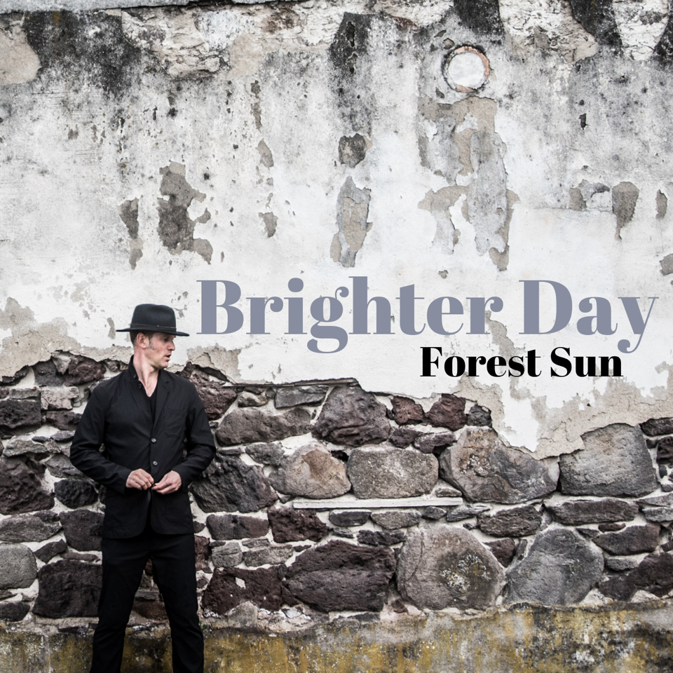 single cover - brighter day - 1400x1400.png