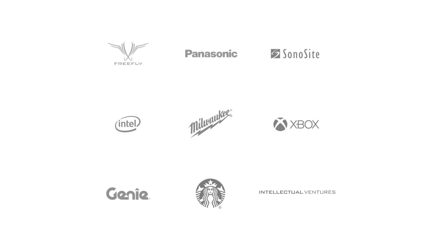 Logos.jpeg