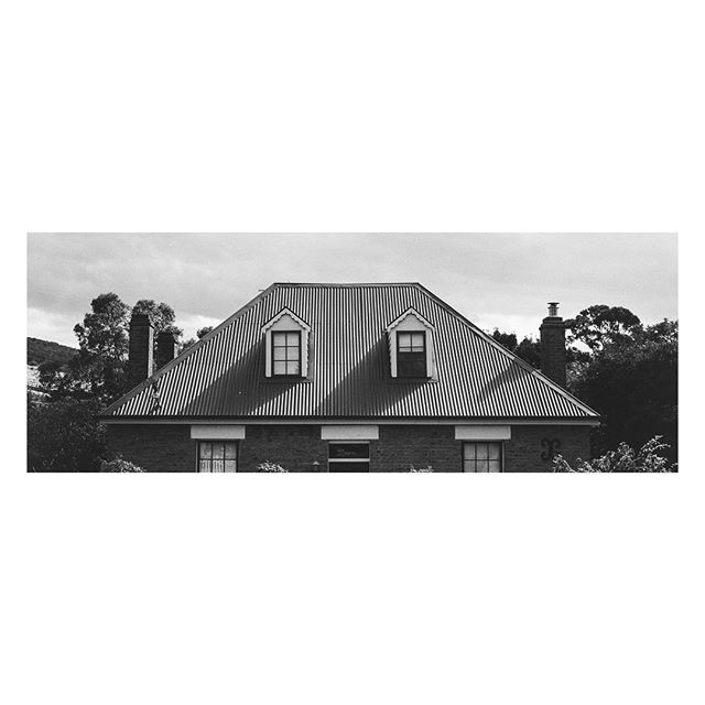 R O O F ⠀⠀⠀⠀⠀⠀⠀ ⠀⠀⠀⠀⠀⠀⠀⠀⠀⠀⠀⠀ ⠀⠀⠀⠀⠀⠀⠀⠀⠀⠀⠀⠀⠀⠀⠀⠀⠀⠀⠀⠀⠀⠀⠀⠀ ⠀⠀⠀⠀⠀⠀⠀⠀⠀⠀⠀⠀ ⠀⠀⠀⠀⠀⠀⠀⠀⠀⠀⠀⠀ ⠀⠀⠀⠀⠀⠀⠀⠀⠀⠀⠀⠀ ⠀⠀⠀⠀⠀⠀⠀⠀⠀⠀⠀⠀ ⠀⠀⠀⠀⠀⠀⠀⠀⠀⠀⠀⠀ ⠀⠀⠀⠀⠀⠀⠀⠀⠀⠀⠀⠀ #xpan #hasselblad #filmisnotdead #film #panoramic #pano #kodakfilm #filmphotography #35mm #ishootfilm #analog #kodak_photo #shootfilm #believeinfilm #staybrokeshootfilm #buyfilmnotmegapixels #analogphotography #trix400 #aussie #roof #blackandwhitephotography #monochrome #shootfilmbenice #australia #tasmania #australiagram #exploreaustralia #discoveraustralia #aussiephotos #analog @kodak_shootfilm @kodak @kodakprofessional