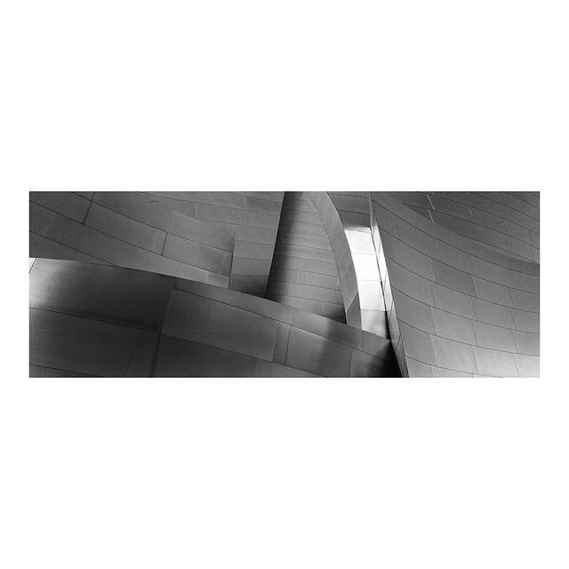 C O N C E R T⠀H A L L⠀⠀⠀⠀⠀⠀⠀ ⠀⠀⠀ ⠀⠀⠀⠀⠀⠀ ⠀⠀⠀ ⠀⠀⠀ ⠀⠀⠀ ⠀⠀⠀ ⠀⠀⠀ ⠀⠀⠀ #hasselblad #xpan⠀⠀⠀⠀⠀⠀ ⠀⠀⠀ ⠀⠀⠀⠀⠀⠀ ⠀⠀⠀ ⠀⠀⠀ ⠀⠀⠀ ⠀⠀⠀ ⠀⠀⠀ ⠀⠀⠀⠀⠀⠀ ⠀⠀⠀ ⠀⠀⠀ ⠀⠀⠀ ⠀⠀⠀ ⠀⠀⠀ ⠀⠀⠀ #la #socal #filmisnotdead #cali #ishootfilm #believeinfilm #analog #staybrokeshootfilm #kodak #buyfilmnotmegapixels #filmphotography #filmcommunity #analogue #istillshootfilm #disney #expiredfilm #southerncalifornia #panoramic #hasselblad #agfa #filmfeed #panorama #discoverla #westcoast #dtla #blackandwhitephotography #monochrome #waltdisneyconcerthall