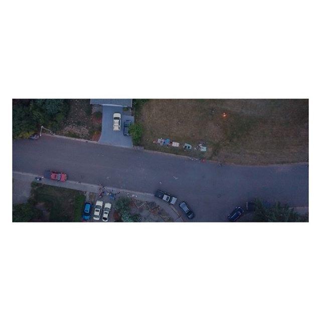 E X P L O S I O N S⠀I N⠀T H E  S K Y⠀⠀⠀⠀⠀⠀⠀ ⠀⠀⠀⠀⠀⠀⠀⠀⠀⠀⠀⠀ ⠀⠀⠀⠀⠀⠀⠀⠀⠀⠀⠀⠀⠀⠀⠀⠀⠀⠀⠀⠀⠀⠀⠀⠀ ⠀⠀⠀⠀⠀⠀⠀⠀⠀⠀⠀⠀ ⠀⠀⠀⠀⠀⠀⠀⠀⠀⠀⠀⠀ ⠀⠀⠀⠀⠀⠀⠀⠀⠀⠀⠀⠀ ⠀⠀⠀⠀⠀⠀⠀⠀⠀⠀⠀⠀ ⠀⠀⠀⠀⠀⠀⠀⠀⠀⠀⠀⠀ ⠀⠀⠀⠀⠀⠀⠀⠀⠀⠀⠀⠀ #DJI #spark⠀⠀⠀⠀ ⠀⠀⠀⠀⠀⠀⠀⠀⠀⠀⠀⠀ ⠀⠀⠀⠀⠀⠀⠀⠀⠀⠀⠀⠀⠀⠀⠀⠀⠀⠀⠀⠀⠀⠀⠀⠀ ⠀⠀⠀⠀⠀⠀⠀⠀⠀⠀⠀⠀ ⠀⠀⠀⠀⠀⠀⠀⠀⠀⠀⠀⠀ ⠀⠀⠀⠀⠀⠀⠀⠀⠀⠀⠀⠀ ⠀⠀⠀ ⠀⠀⠀⠀⠀⠀⠀⠀⠀⠀⠀⠀ ⠀⠀⠀⠀⠀⠀⠀⠀⠀⠀⠀⠀⠀⠀⠀⠀⠀⠀⠀⠀⠀⠀⠀⠀ ⠀⠀⠀⠀⠀⠀⠀⠀⠀⠀⠀⠀ ⠀⠀⠀⠀⠀⠀⠀⠀⠀⠀⠀⠀ ⠀⠀⠀⠀⠀⠀⠀⠀⠀⠀⠀⠀ ⠀⠀⠀⠀⠀⠀⠀⠀⠀⠀⠀⠀ ⠀⠀⠀⠀⠀⠀⠀⠀⠀⠀⠀⠀ ⠀⠀⠀⠀⠀⠀⠀⠀⠀⠀⠀⠀ #drone #dronestagram #drones #droneoftheday #washington #wa #aerialphotography #seattle #dronefly #djiglobal #dronegear #phantom4 #aerial #dronelife #phantom3 #july #independenceday #fireworks #dronelife #america #dronephotography #quadcopter #djiphantom #pnw #upperleftusa #washingtonstate #pnwlife #northwest