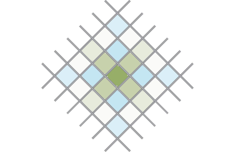 1-07.jpg