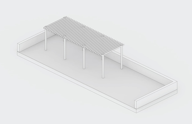 2-01.jpg