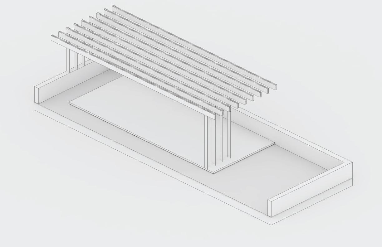 2-02.jpg