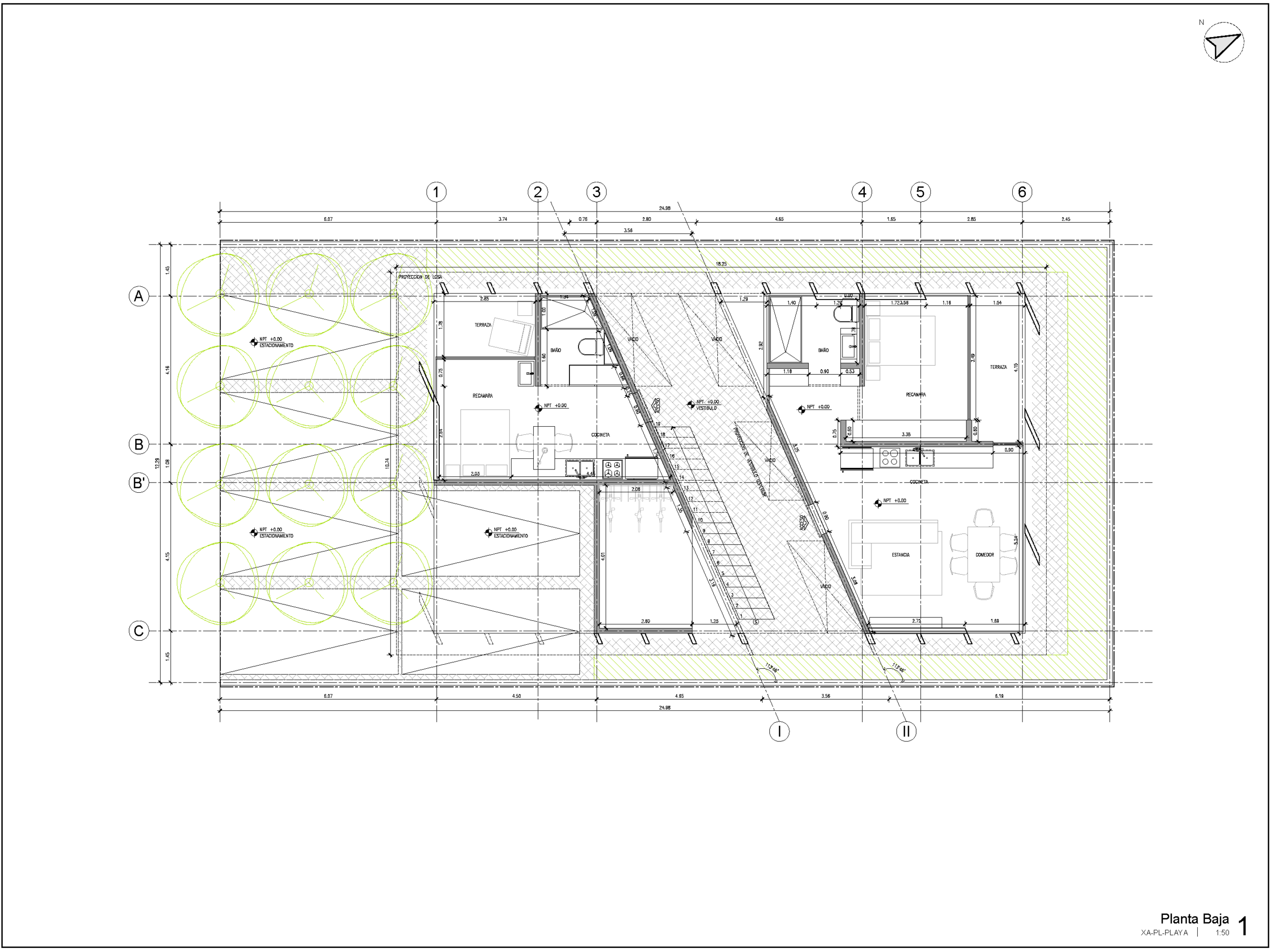 A-200-Layout1.png