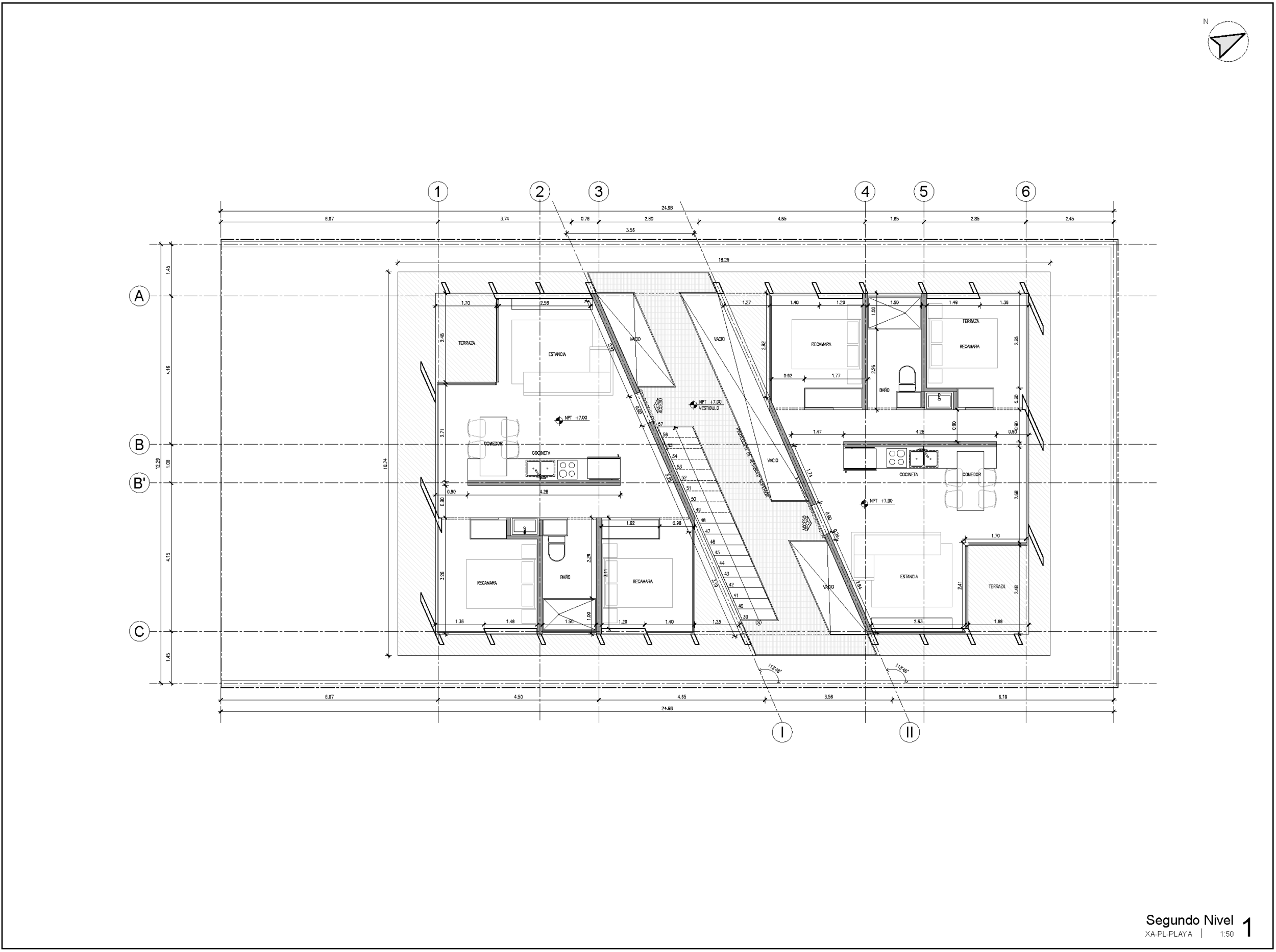 A-202-Layout1.png