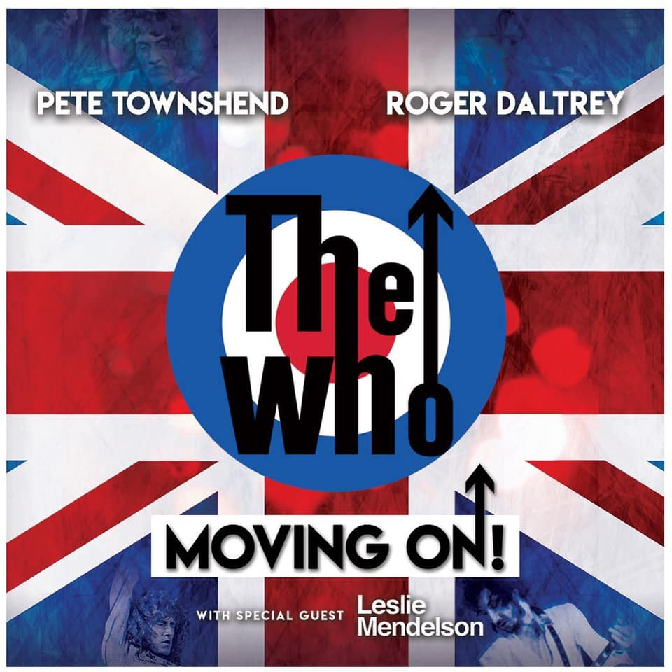 the who poster.jpg