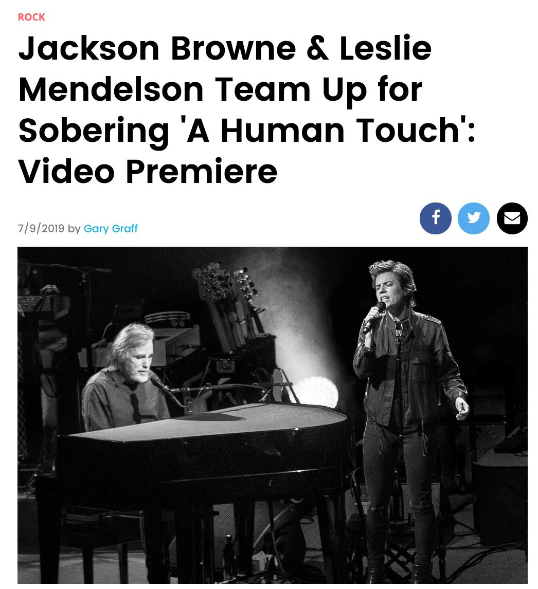 jackson-browne.png