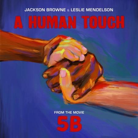 human-touch.jpg