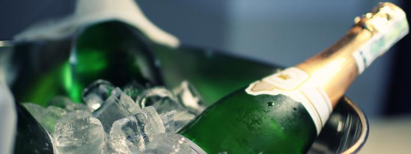 champagen.jpg