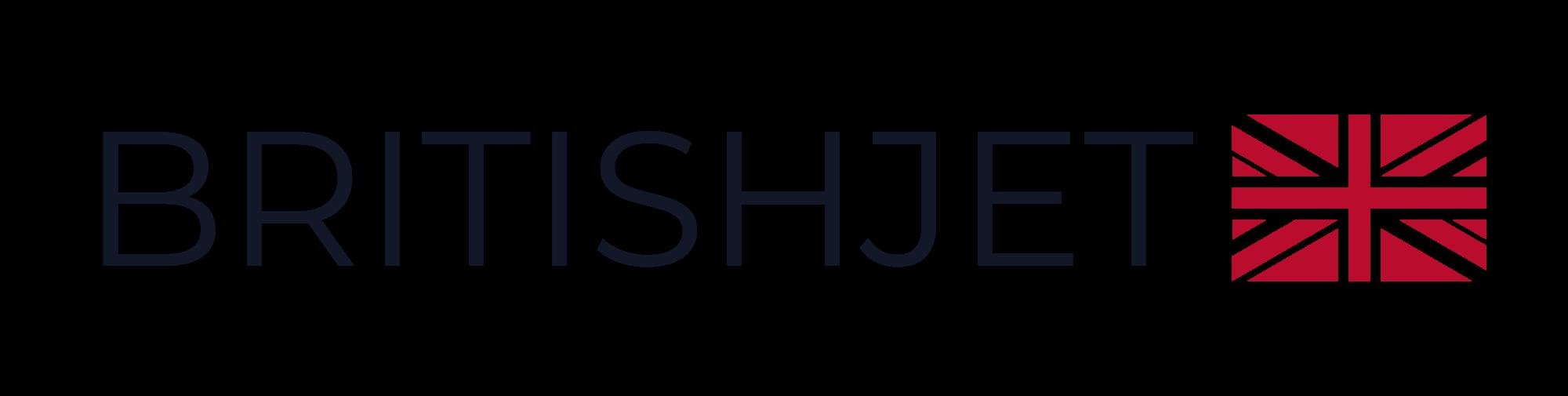 BRITISHJET-logo.png