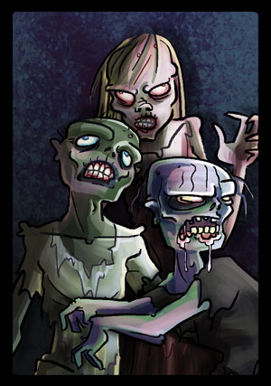zombiecards.jpg