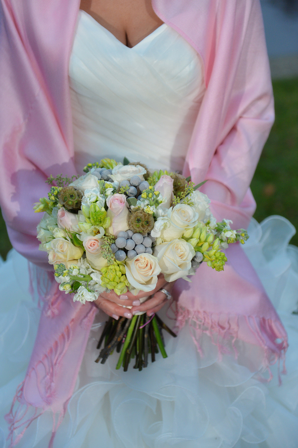 Bridal Bouquet 3.jpg