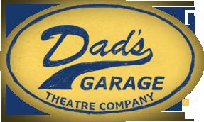 logo_dads.png
