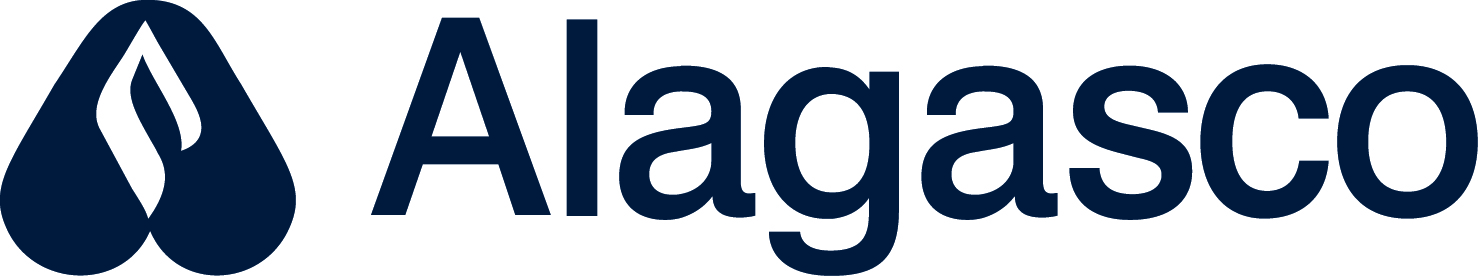 Alagasco_temp_-LOGO-Pantone2965C.jpg