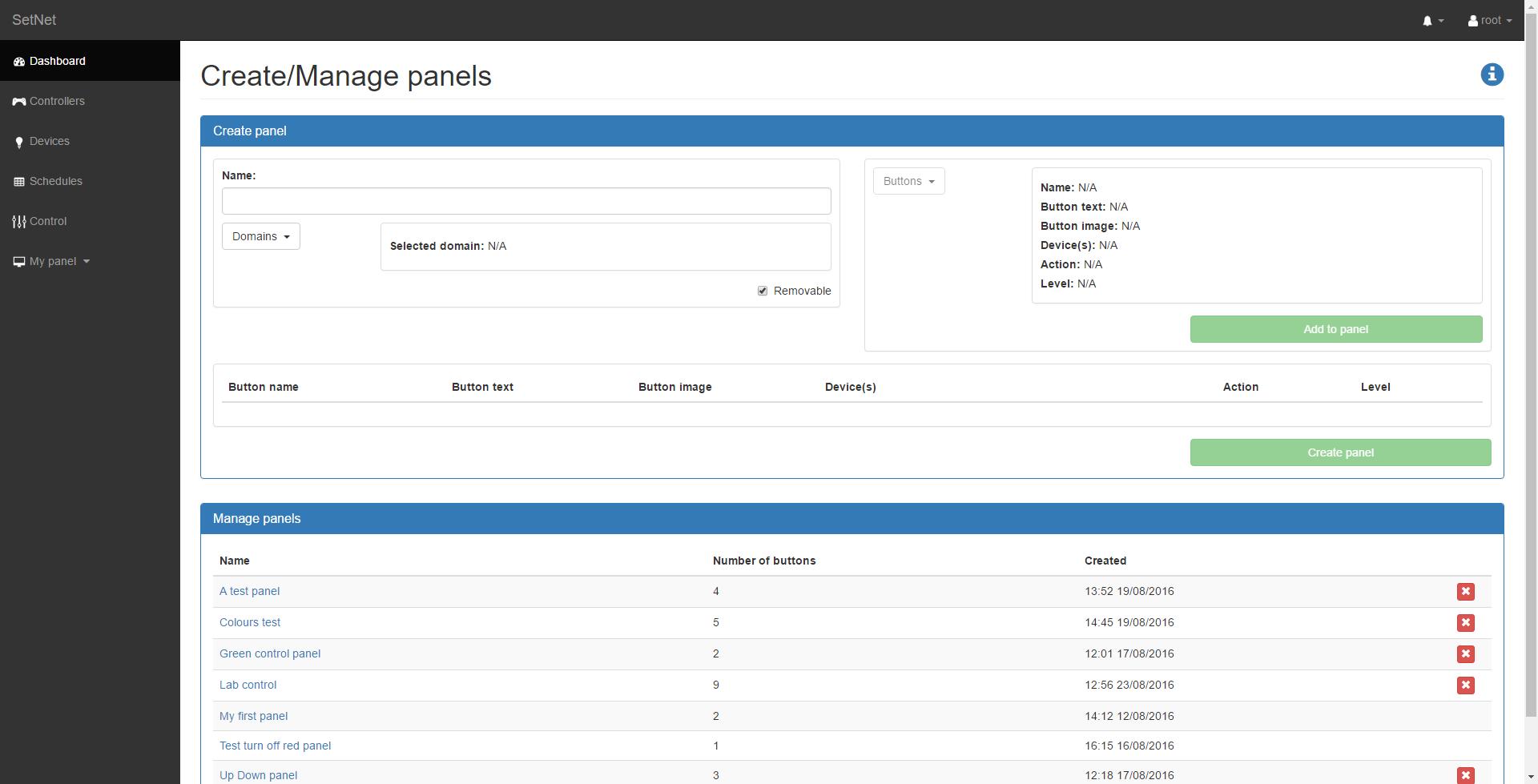 2016-08-24 13_35_32-SetNet _ Create_Manage panels.png