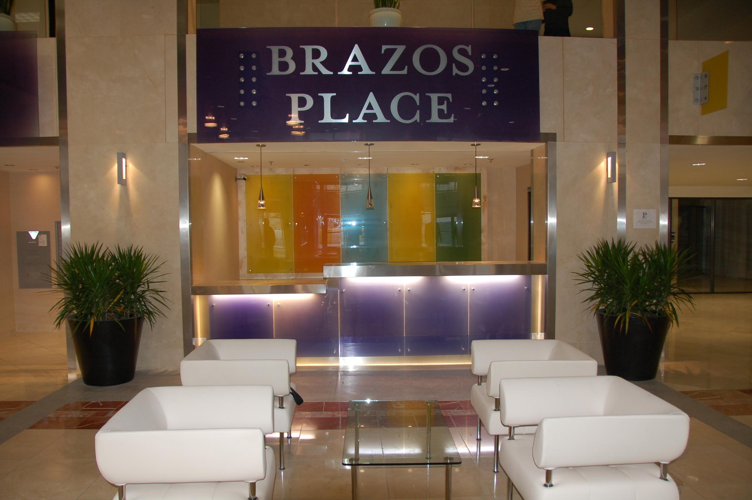 Brazos Main Lobby Concierge Desk.JPG