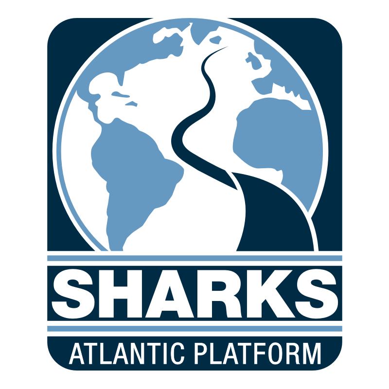 Sharks Atlantic Platform