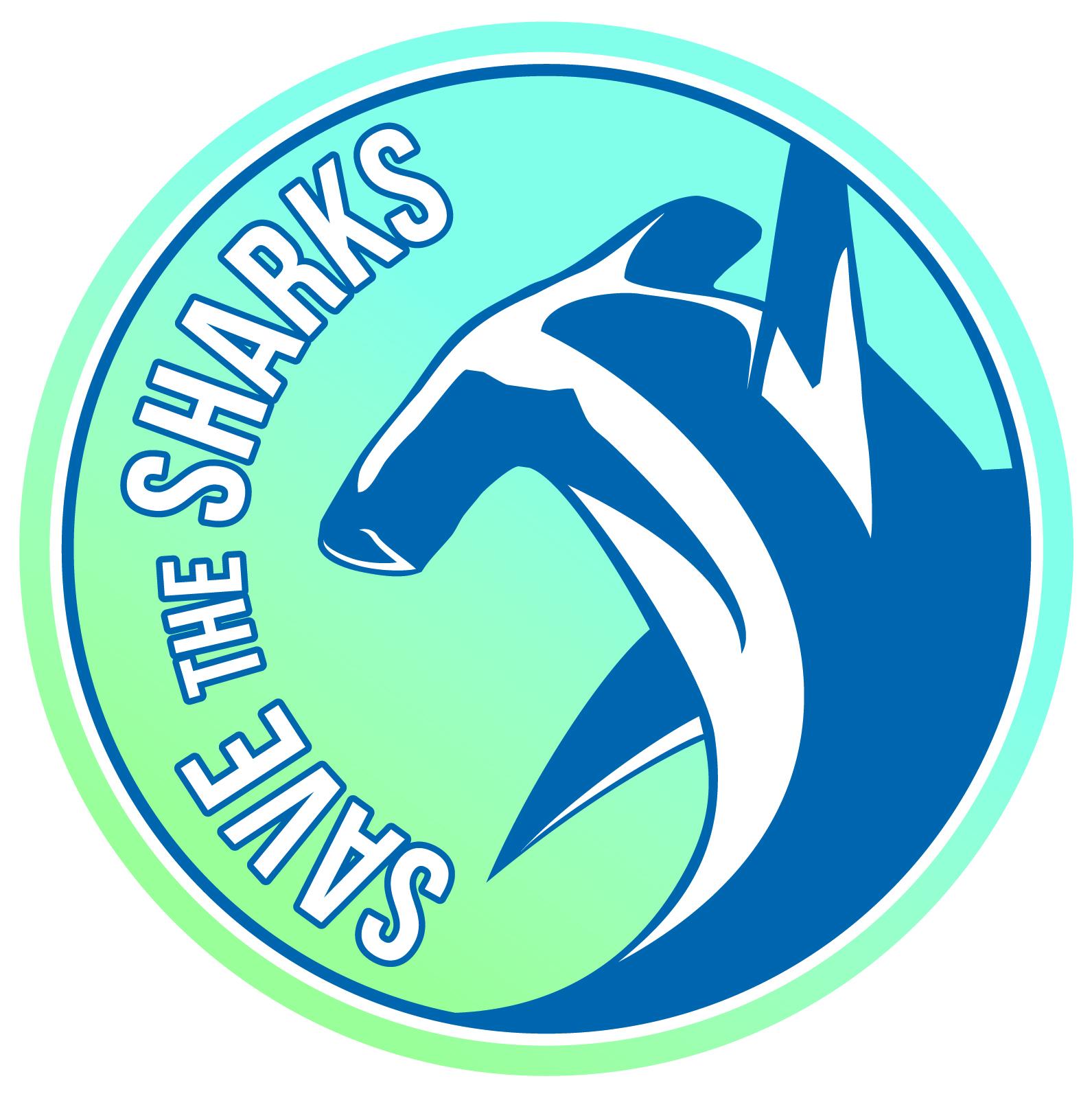 Logo_Ocean_w.jpg