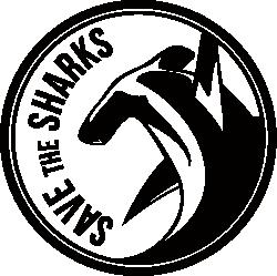 Logo_Black_Trasp.png