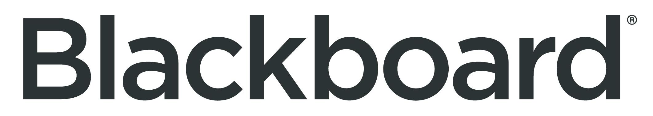 3-Bb_wordmark_4C_black-jpg.png