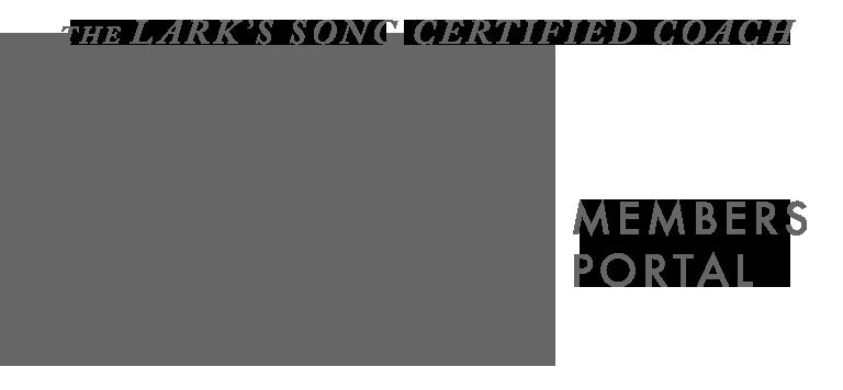 members portal logo.png
